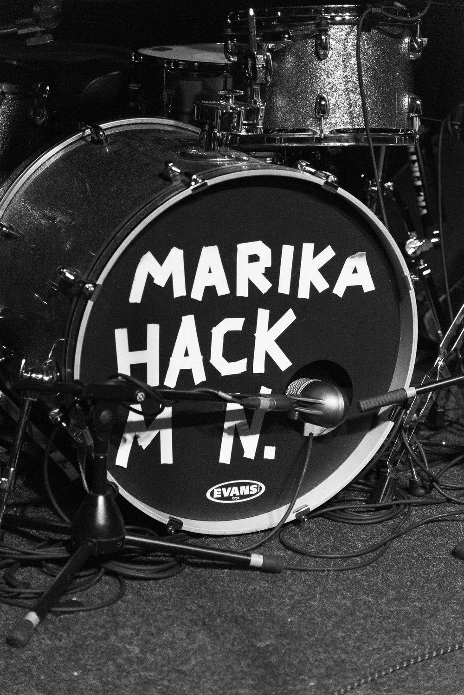 Marika Hackman_ mama rouxs_dsc_7097_OCUK.jpg