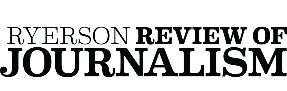 RRJ-Black-Logo2.png