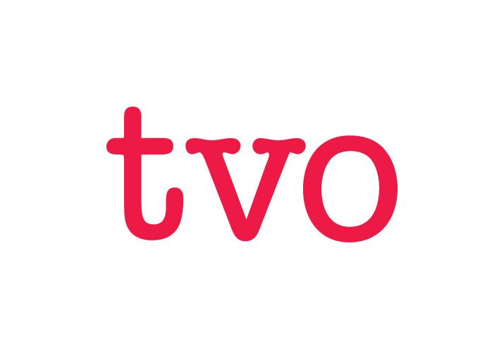 TVO_LogoNoTag_RGB_Colour_0.jpg
