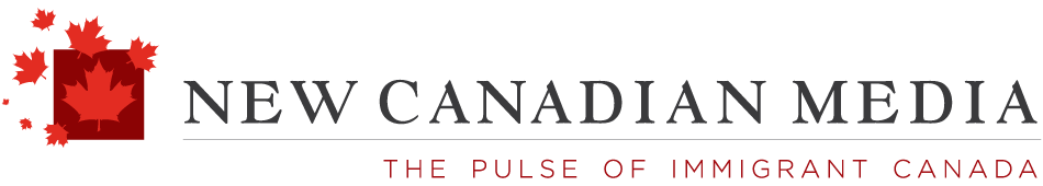 new_canadian_media_logo (1).png