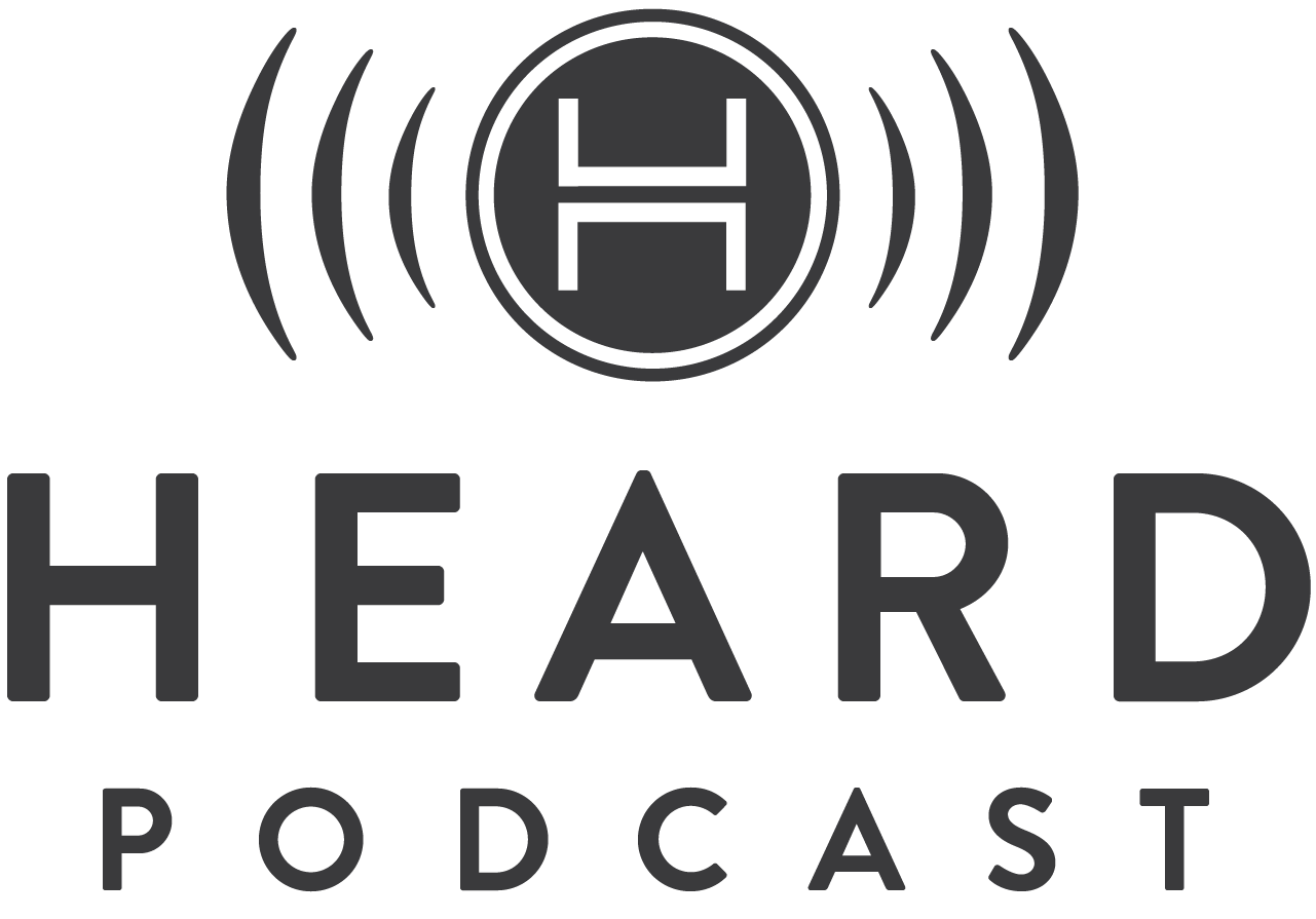 HEARD Podcast