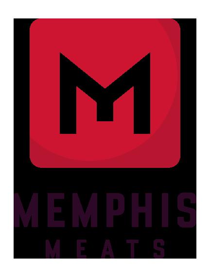 Memphis+Meats+logo.png