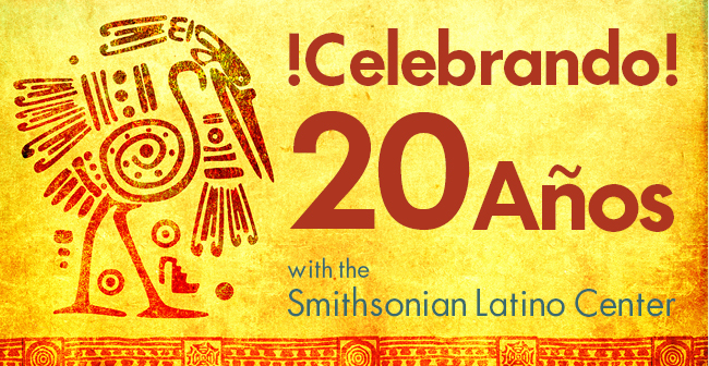 Smithsonian-Latino-Center.jpg