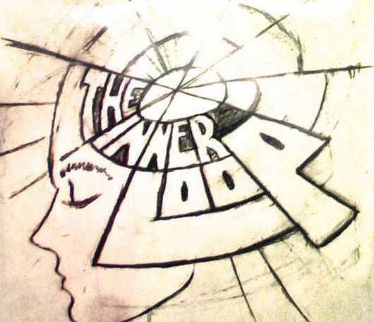 inner-loop2.jpg