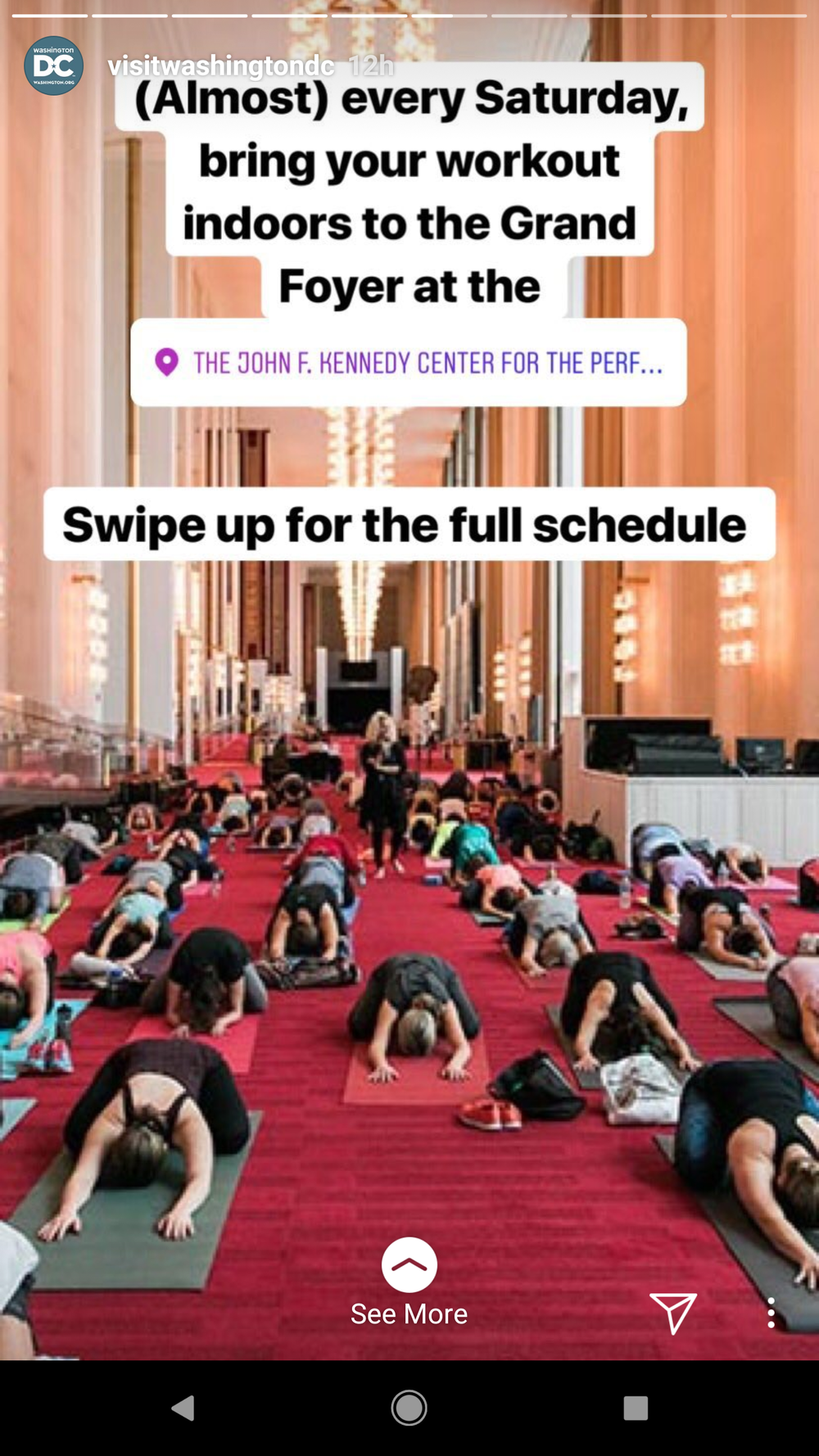 KC yoga.png