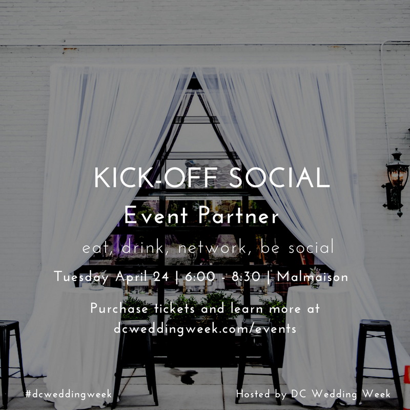 kick-off social partner promo (1).png