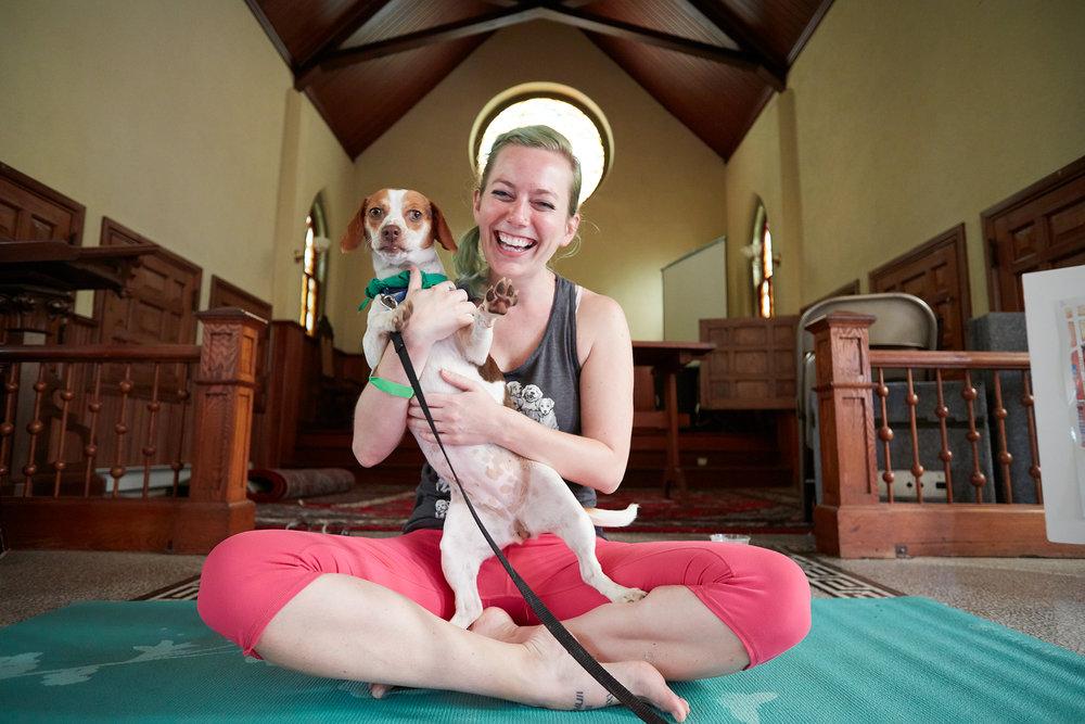 Puppy Yoga 051.jpg