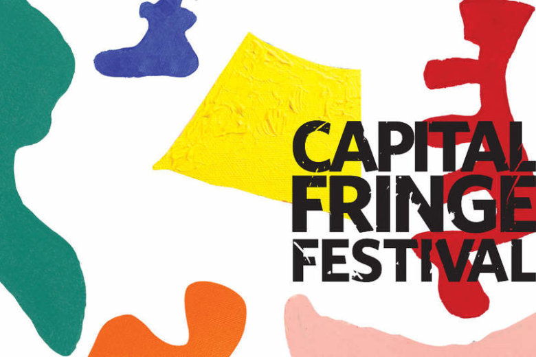 13th annual Capital Fringe Fest moves to Southwest DC to salute local artists