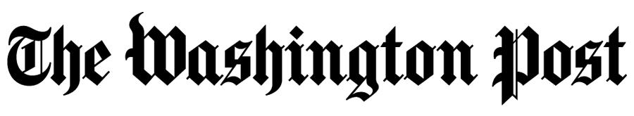 the-washington-post-vector-logo.png