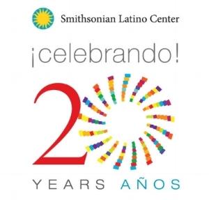 smithsonian latino center digital (1).jpg