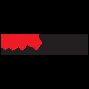 ontap_magazine_logo-300x300.png