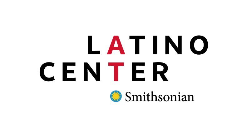 SLC+Logo.jpg