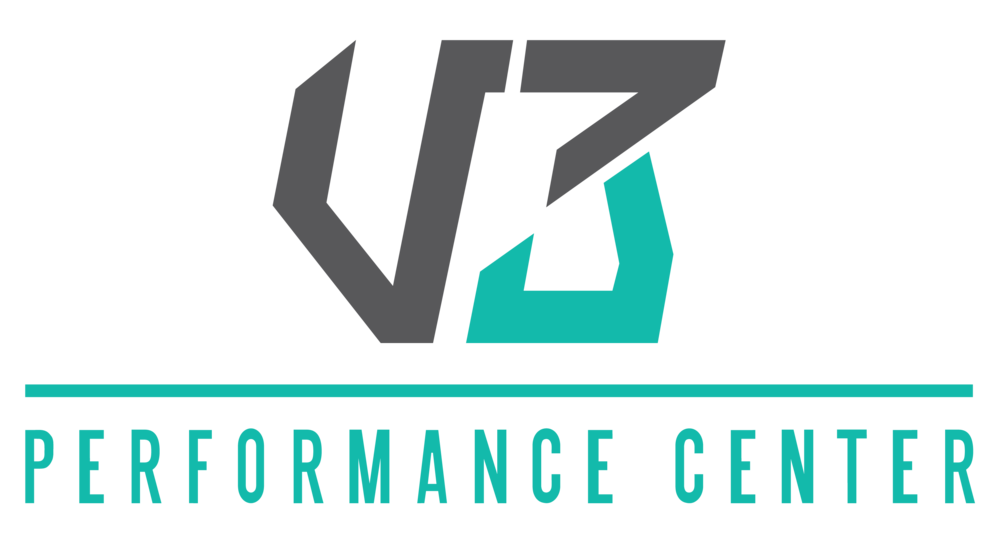 v3 logo 1 redo-01.png