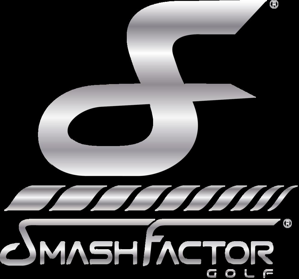 SFG-LogoFull_Chrome.png
