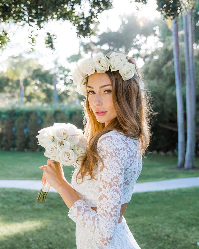 The Bride! . . . . #californiwedding #wedding #weddingdress #sandiegowedding #weddingphotographer #lawedding #californiaweddingphotographer #ocweddingphotographer #ocwedding #seattleweddingphotographer #theknot #sandiegoweddingphotographer #engaged #greenweddingshoes #robincophotography #seattlewedding #weddingchicks #theknotweddings #junebugweddings #destinationwedding #contax645 #orangecountyweddingvenue #pnwwedding #imgettingmarried #pnwphotographer #seattlebride #laweddingphotographer #bellinghamphotographer #proposal #weddingplanner