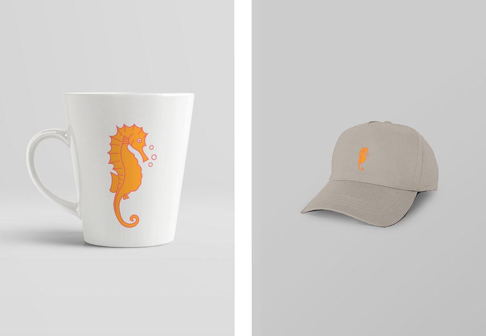 1. mug and hat.jpg