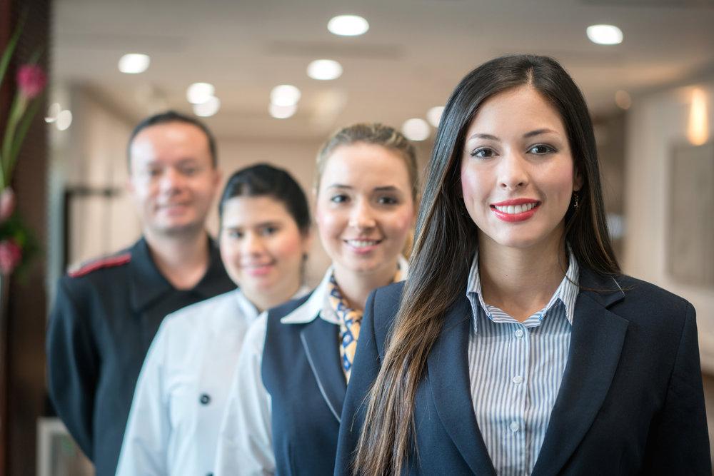 iStock-509530036 (2) Hotel manager Team.jpg