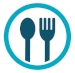 HotelPro-Icon-FOOD&BEVERAGE-LO.jpg