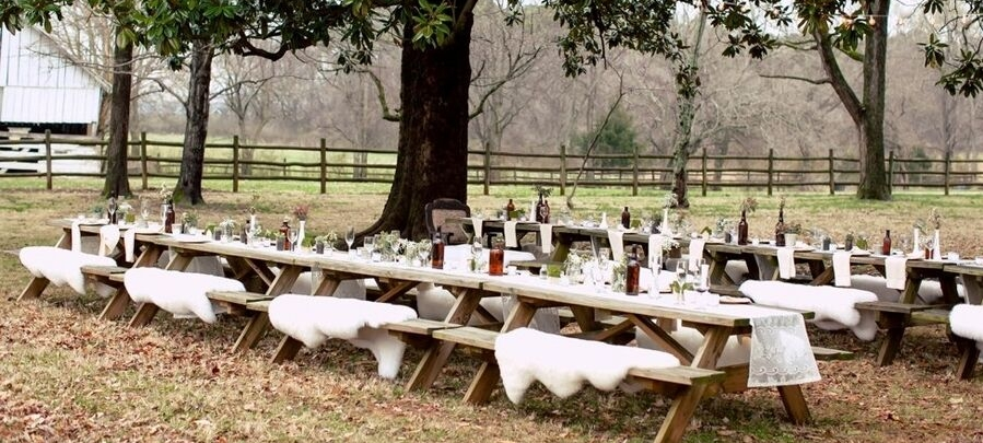 Wedding Tables.jpg