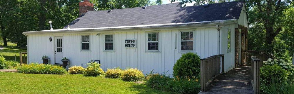 Creek House.jpg