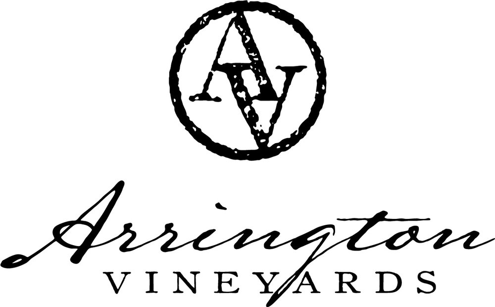 Arrington Vineyards.jpg