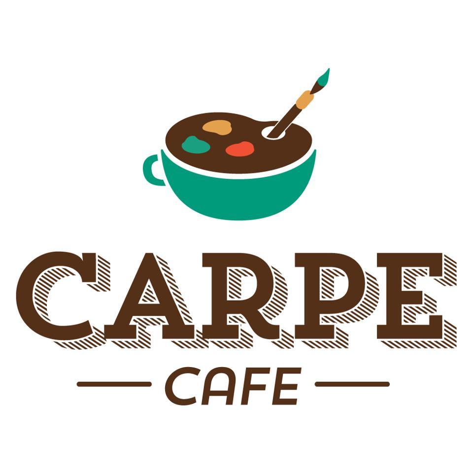 Carpe-Cafe.jpg