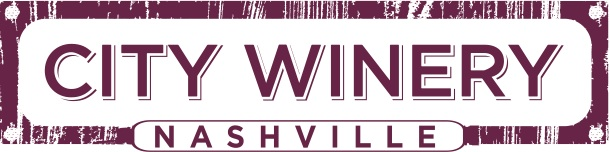 City Winery Nashville Logo.jpg