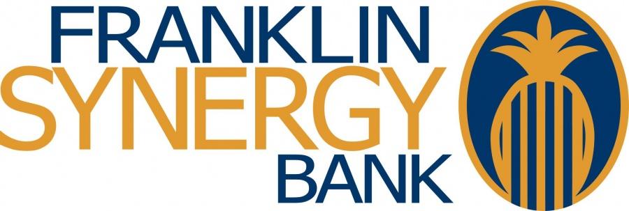 FranklinSynergy-LogoMASTER.jpg