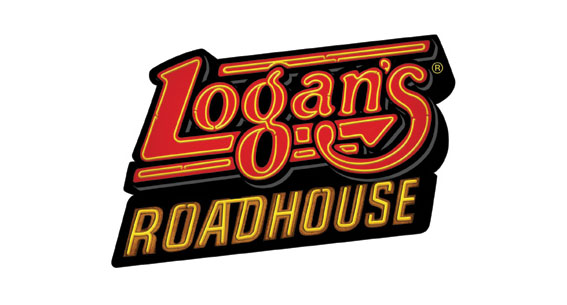logans-roadhouse.jpeg