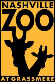 Nashville Zoo.jpg
