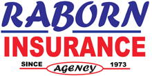 Raborn Insurance.png