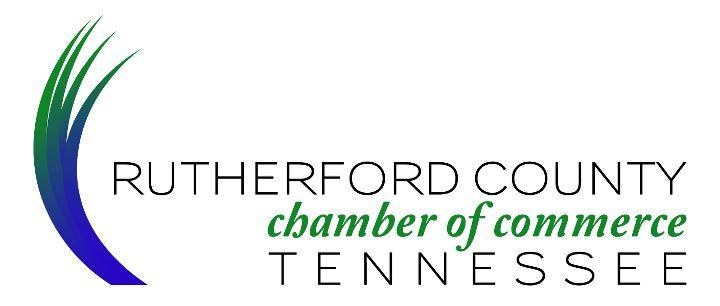 Rutherford-County-Chamber-of-Commerce-2016.jpg