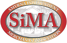 SIMA-logo New Colors.png
