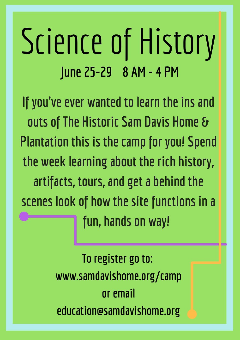Science of History Camp Flyer.jpg