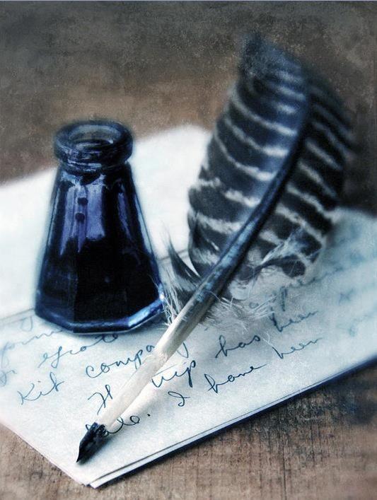 ink.jpg