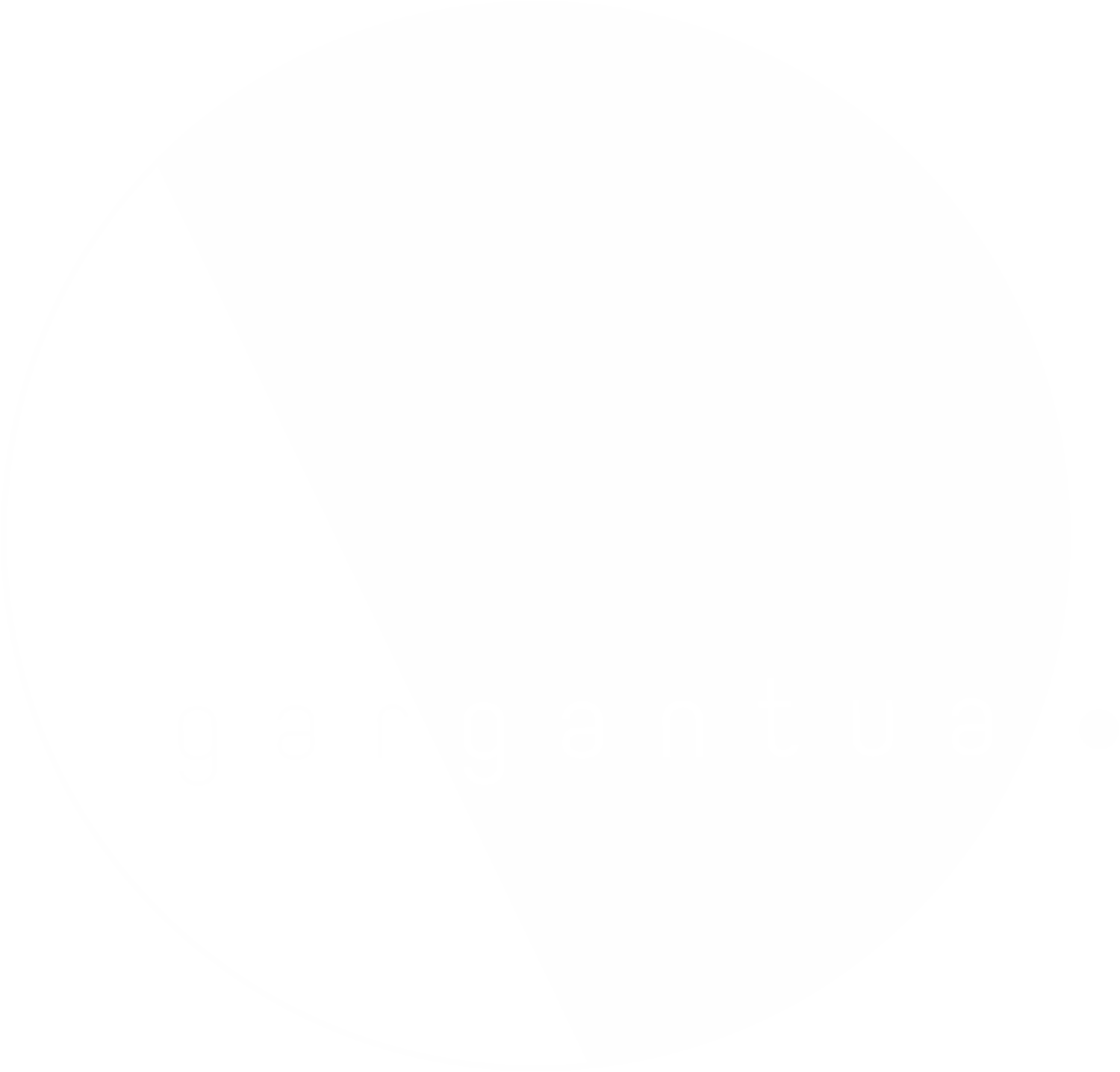 Gargantua | Los Angeles