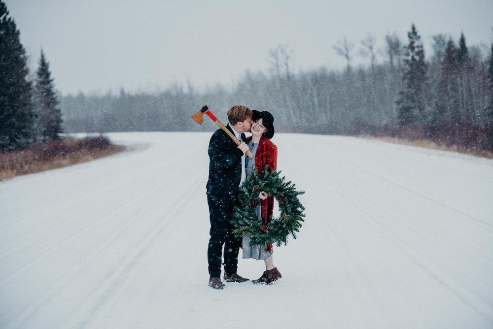 Christmas Shoot Edits 2018_10.jpg