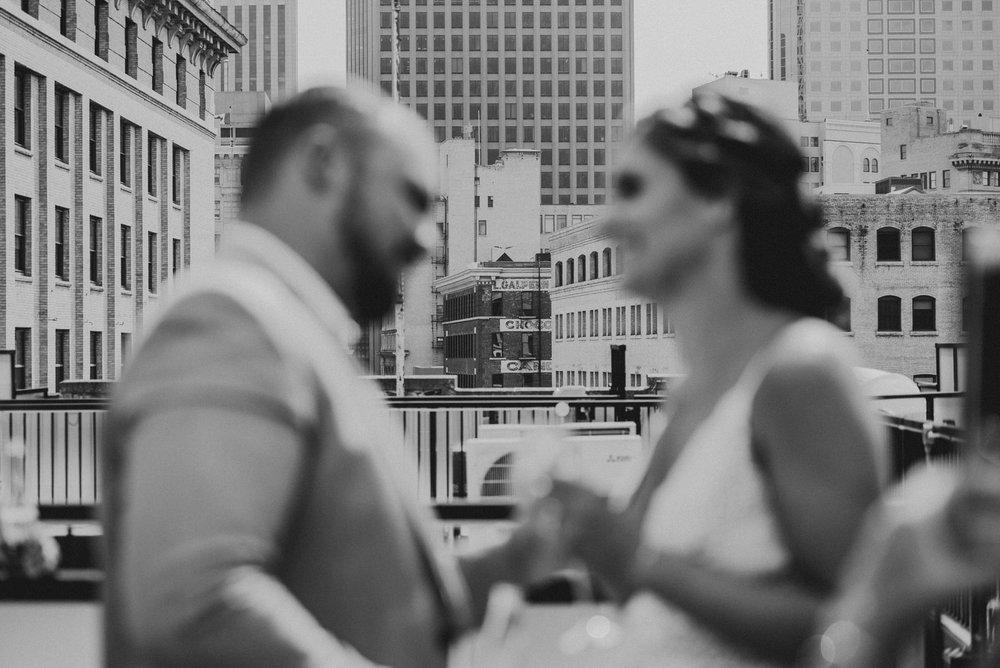A&S Wedding_215.jpg