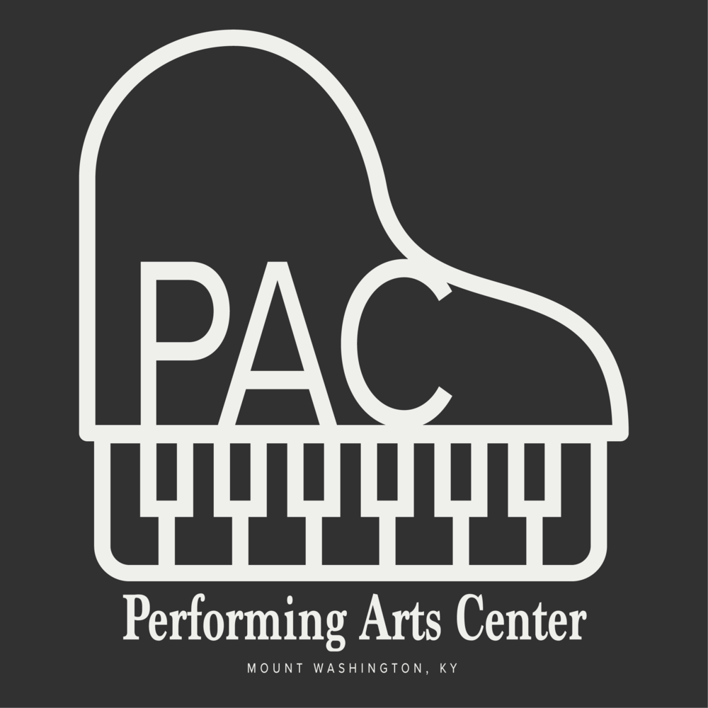 PerformingArtsCenter.png