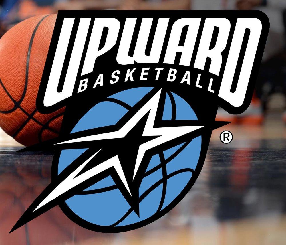 upw_logo-2.jpg