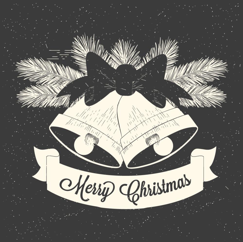 ChristmasConcert.png