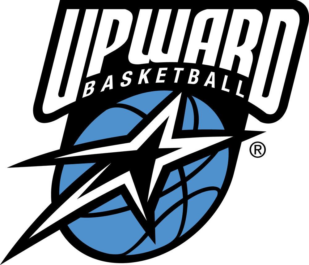 upw_logo-3.jpg