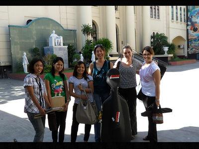 Cebu Normal University