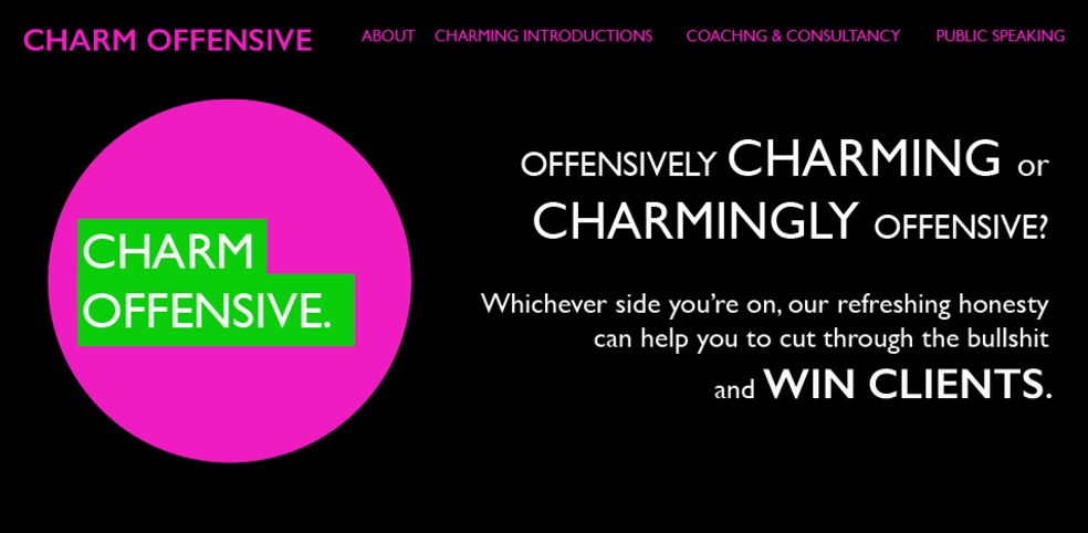 charm offensive web banner.jpg