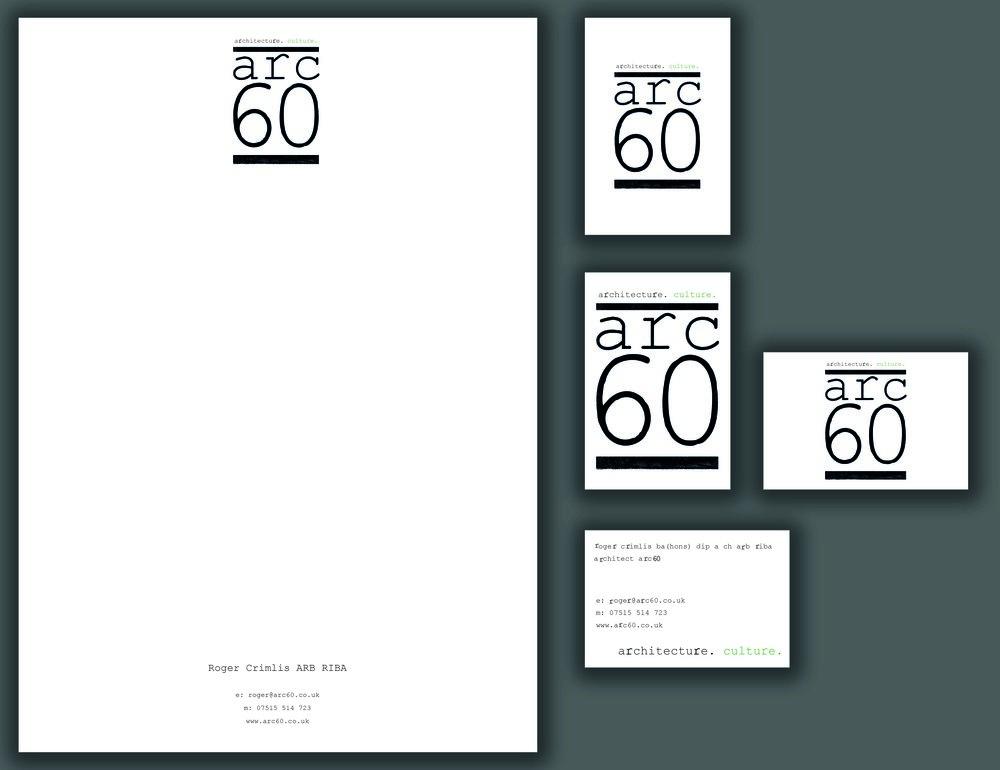 ARC60 BRAND ID copy.jpg