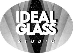 Ideal Glass Studios