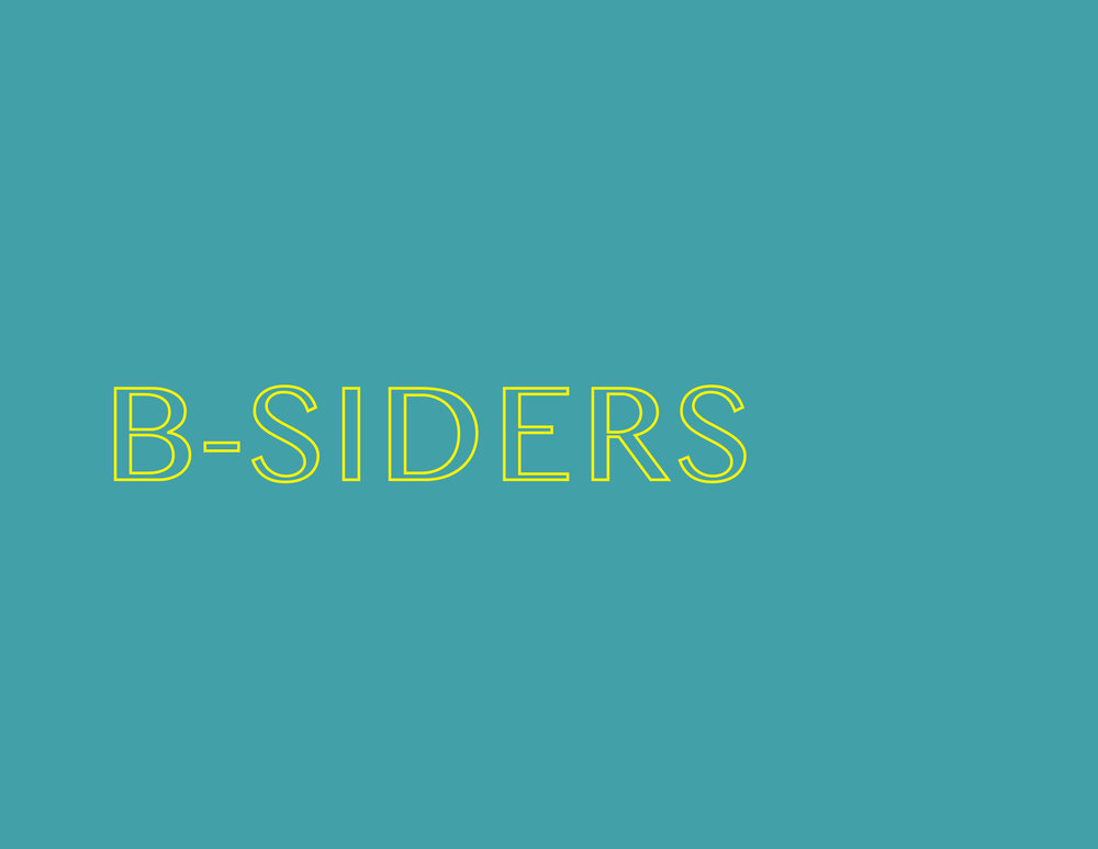 B-Siders.jpg