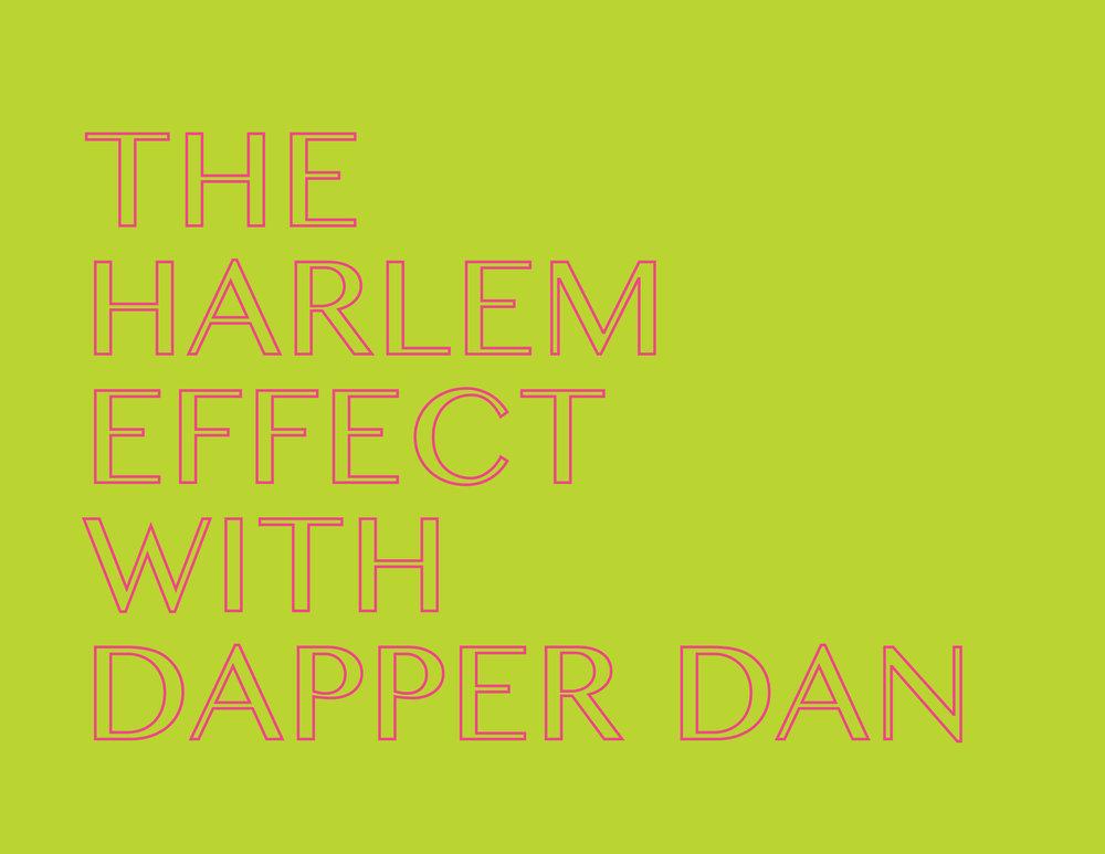 Harlem Effect.jpg