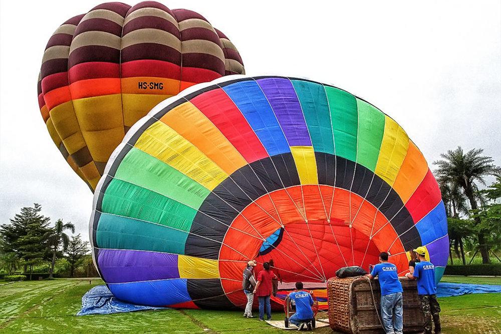 airbaloon1-1024x683.jpg