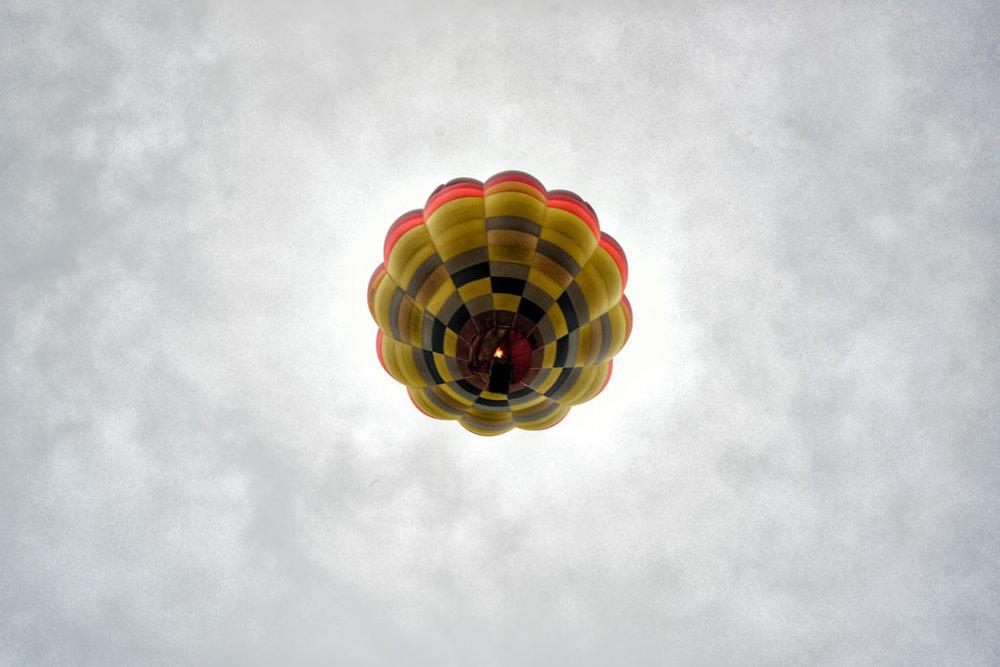 airbaloon7-1024x683.jpg
